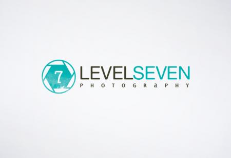 port_level7