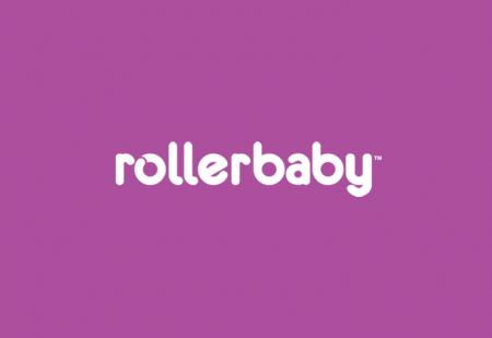 port_rollerbaby01